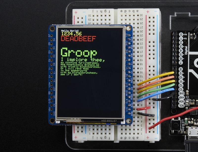 adafruit_products_2478_screen_01_ORIG.jpg