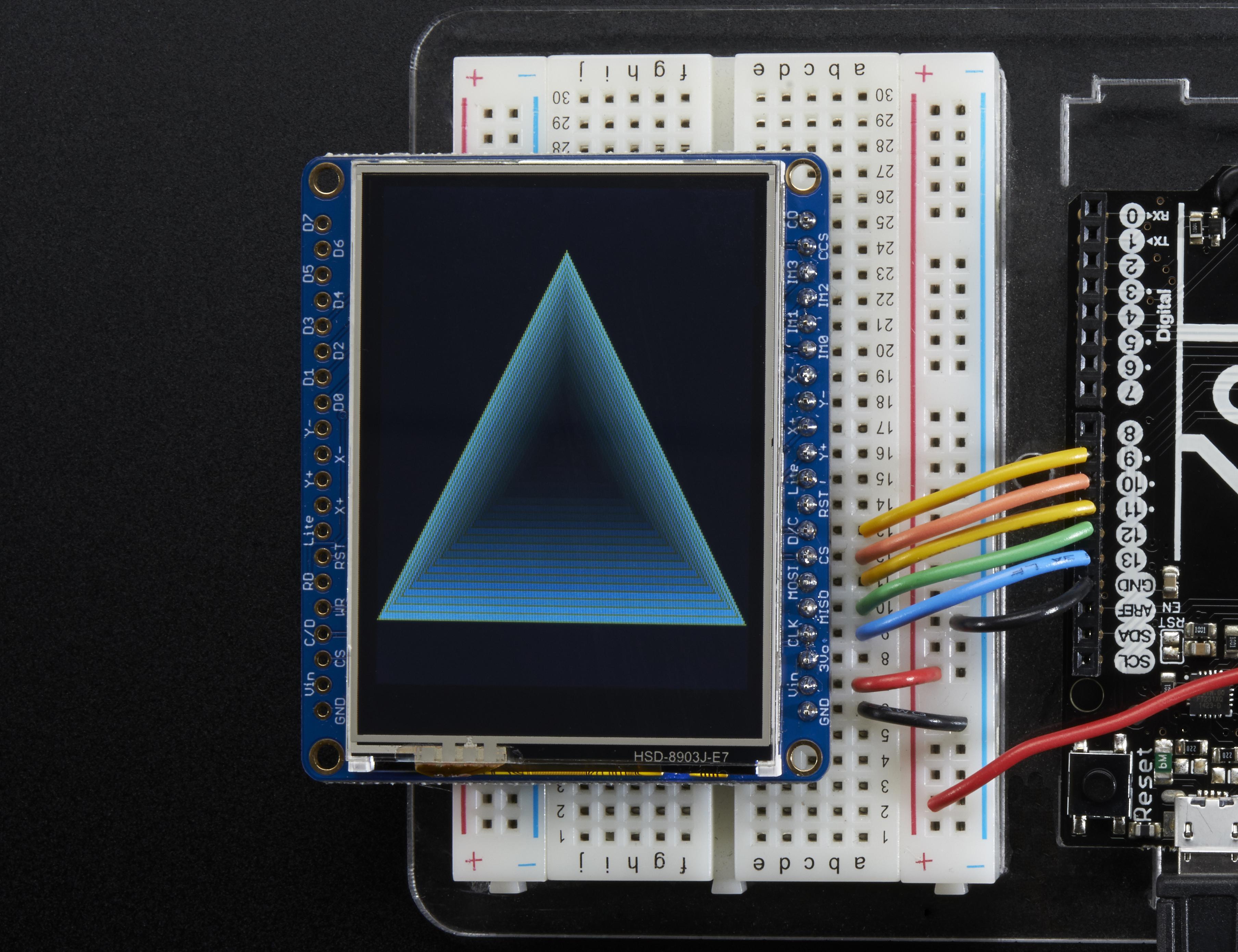 adafruit_products_2478_screen_02_ORIG.jpg
