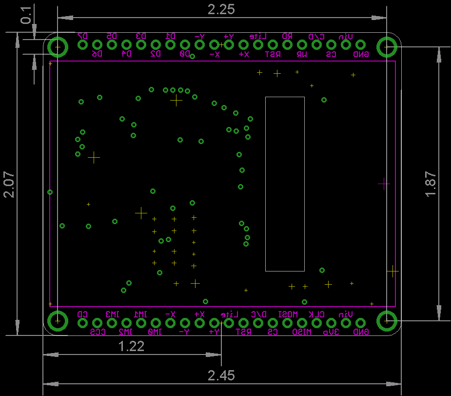 adafruit_products_fabpring.png