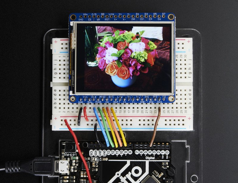 adafruit_products_2478_screen_9A_horizontal_ORIG.jpg