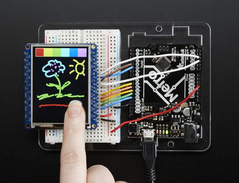 adafruit_products_2478_screen_10_hand_demo_ORIG.jpg