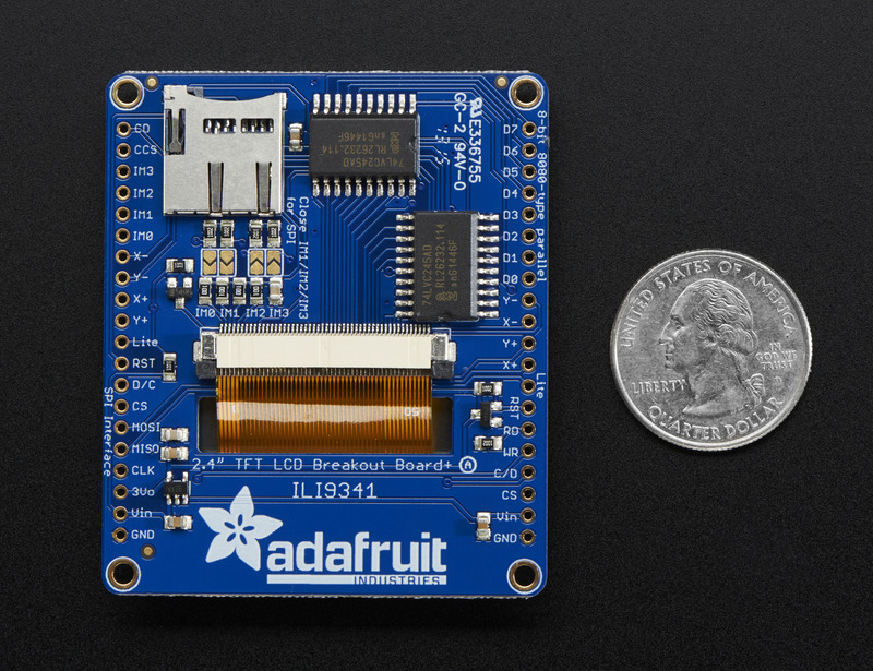 adafruit_products_2478_quarter_ORIG.jpg