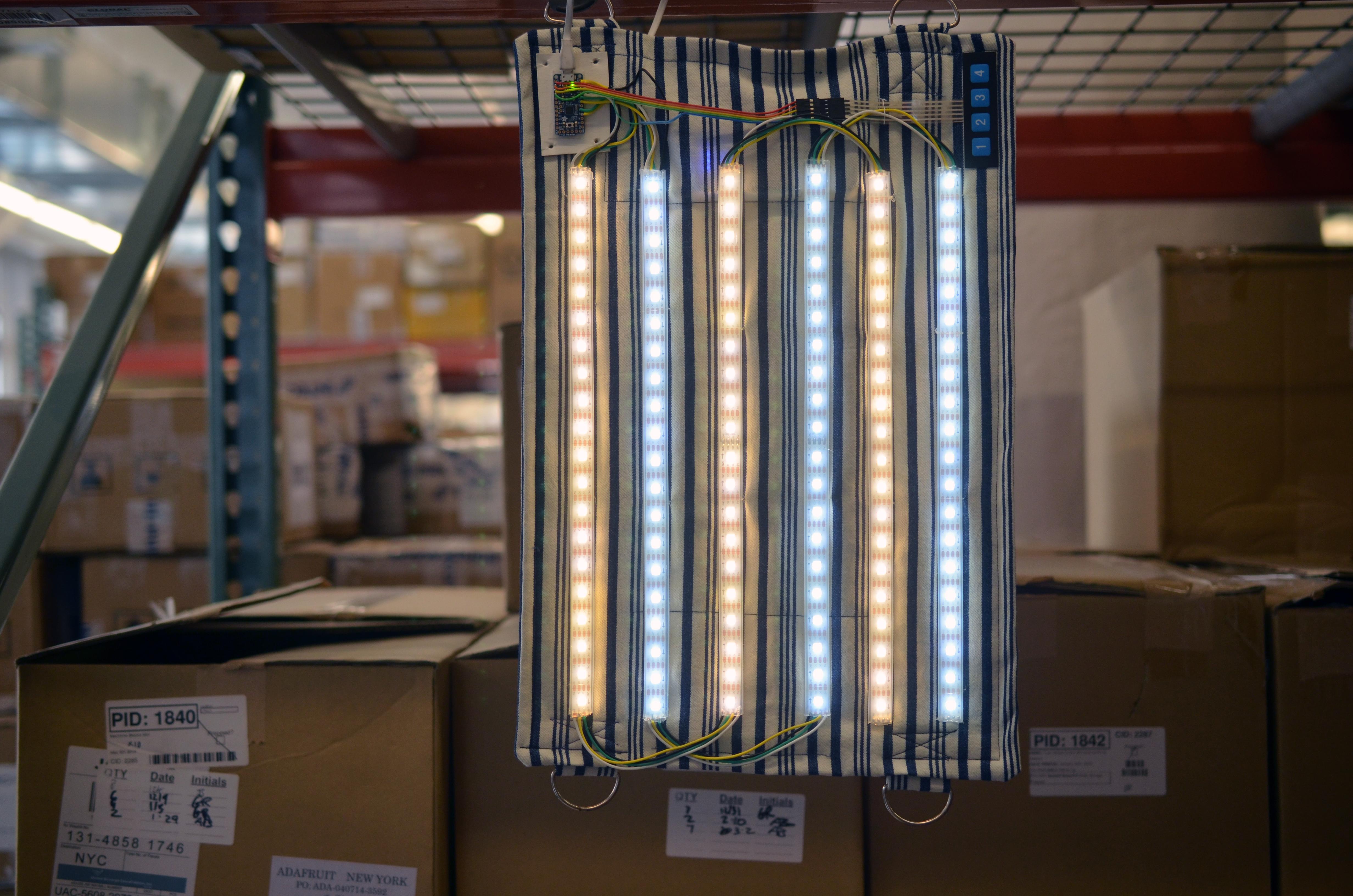 led_strips_roll-up-video-light-complete.jpg