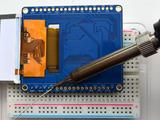 adafruit_products_solder1.jpg
