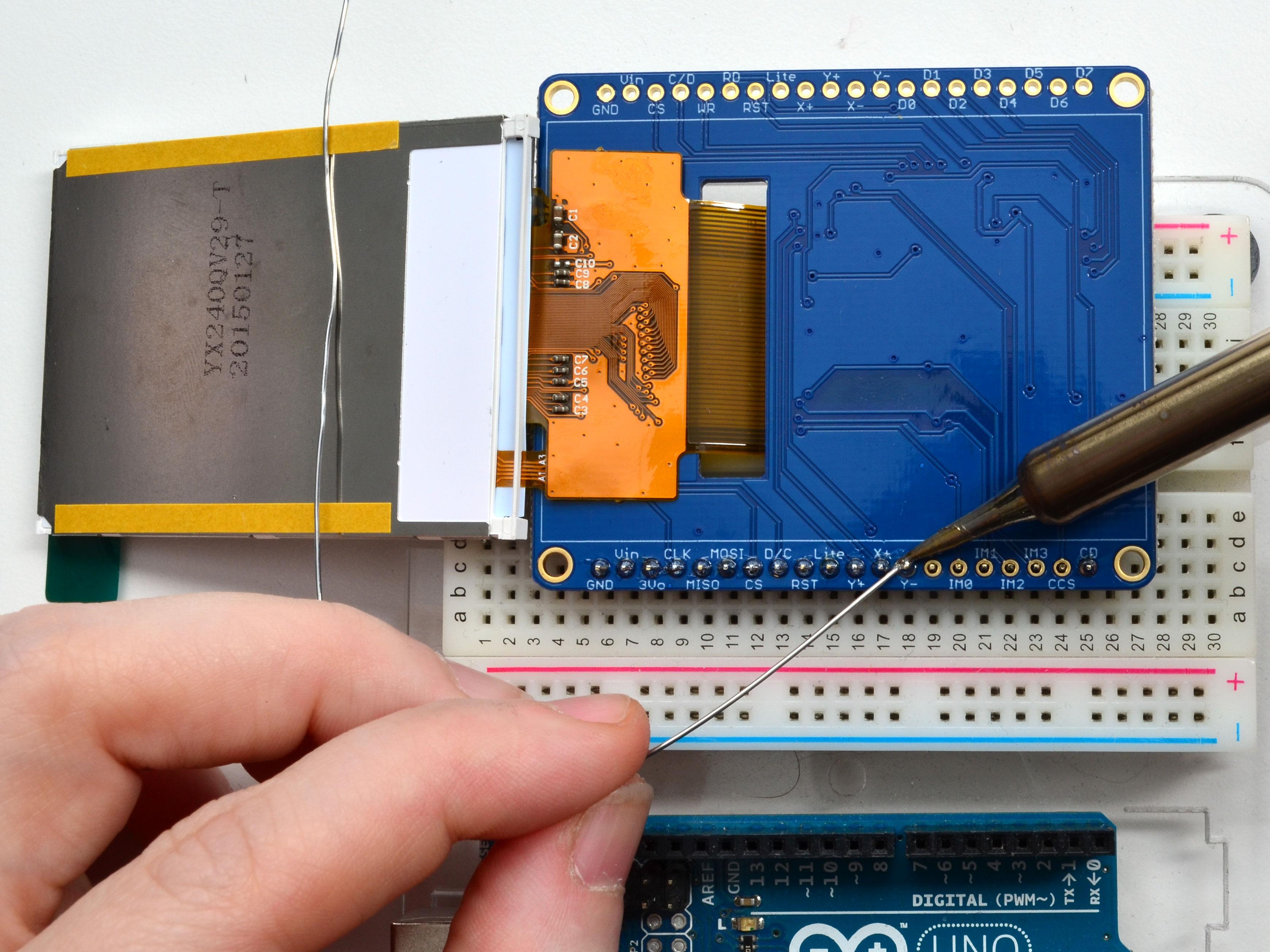 adafruit_products_solder2.jpg