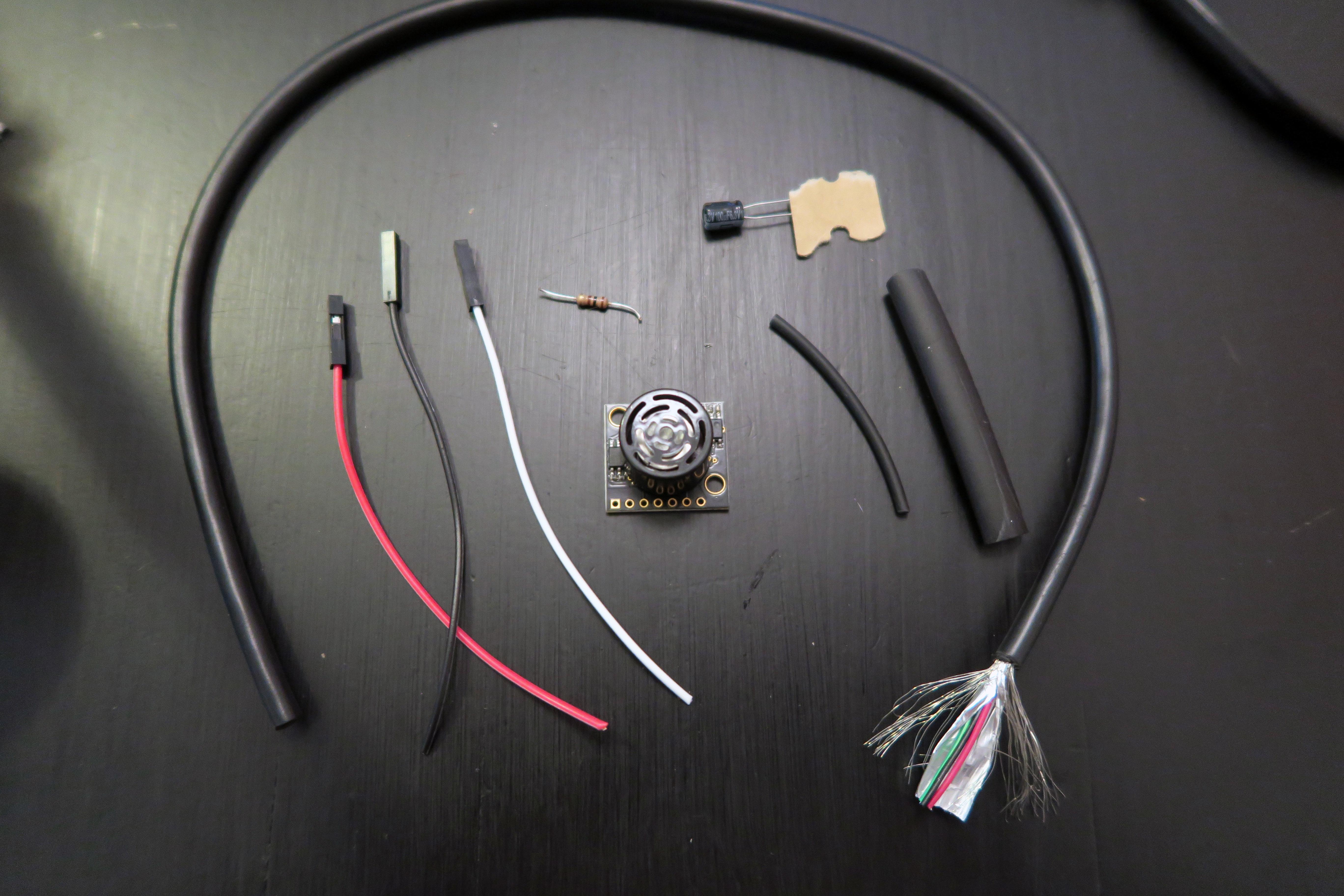 hacks_drone-spray-sonar-parts.jpg