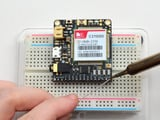 adafruit_products_solder4.jpg