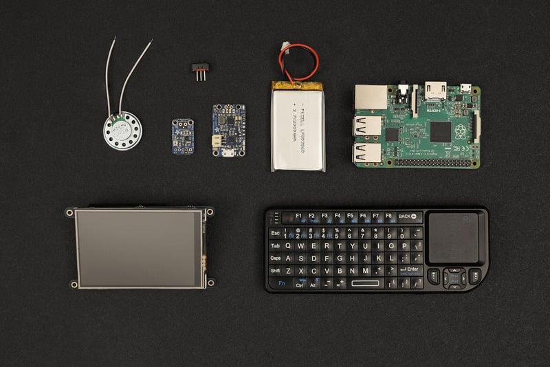 hacks_circuit-parts-sm.jpg