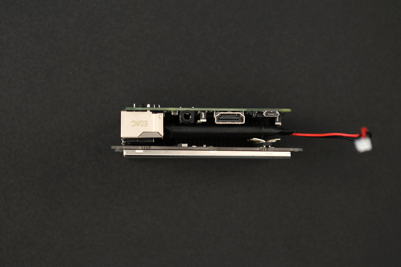 hacks_battery-sandwich.jpg