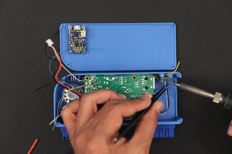 hacks_amp-solder.jpg