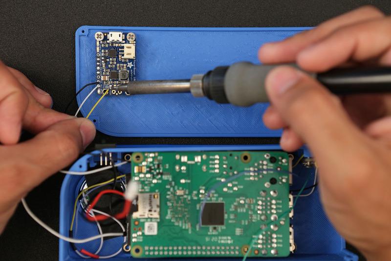hacks_powerboost-solder-pi.jpg