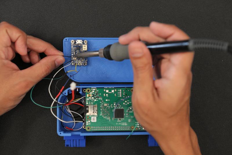 hacks_powerboost-solder-slide-switch.jpg