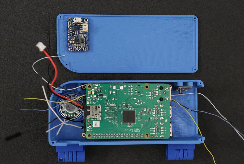 hacks_pi-wires-insert.jpg