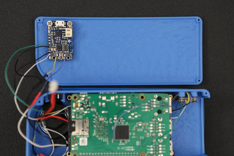 hacks_powerboost-soldered.jpg