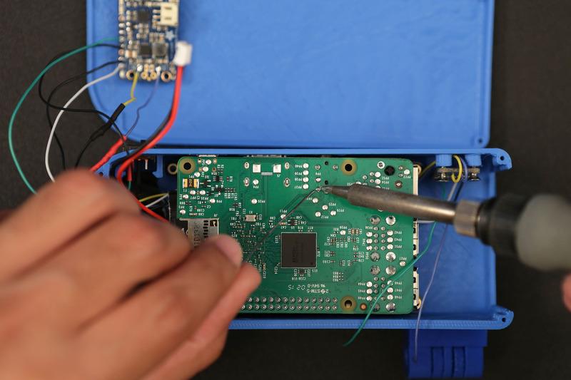 hacks_audio-pin-tin.jpg