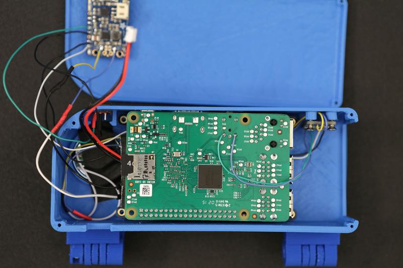 hacks_audio-soldered.jpg