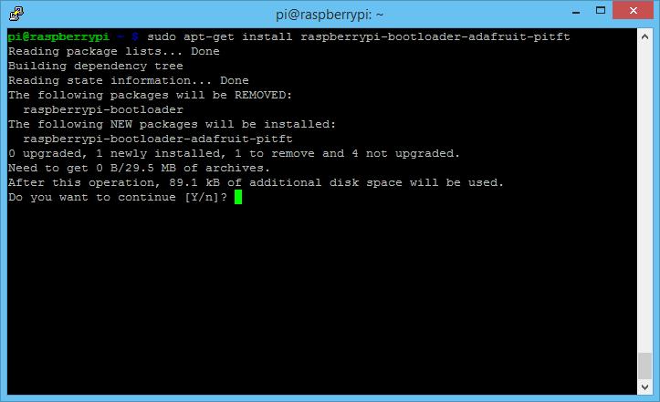 adafruit_products_apt-get-install-raspberrypi-bootloader.png
