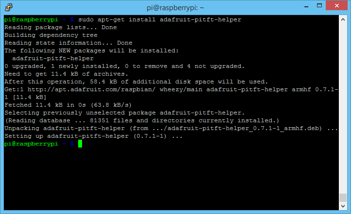 adafruit_products_apt-get-install-adafruit-pitft-helper.png