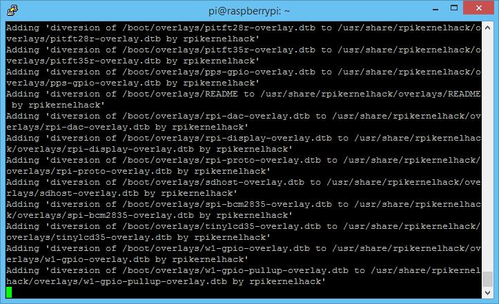 adafruit_products_apt-get-install-raspberrypi-bootloader-2.png