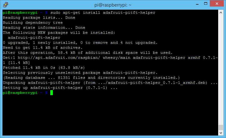 raspberry_pi_apt-get-install-adafruit-pitft-helper.png