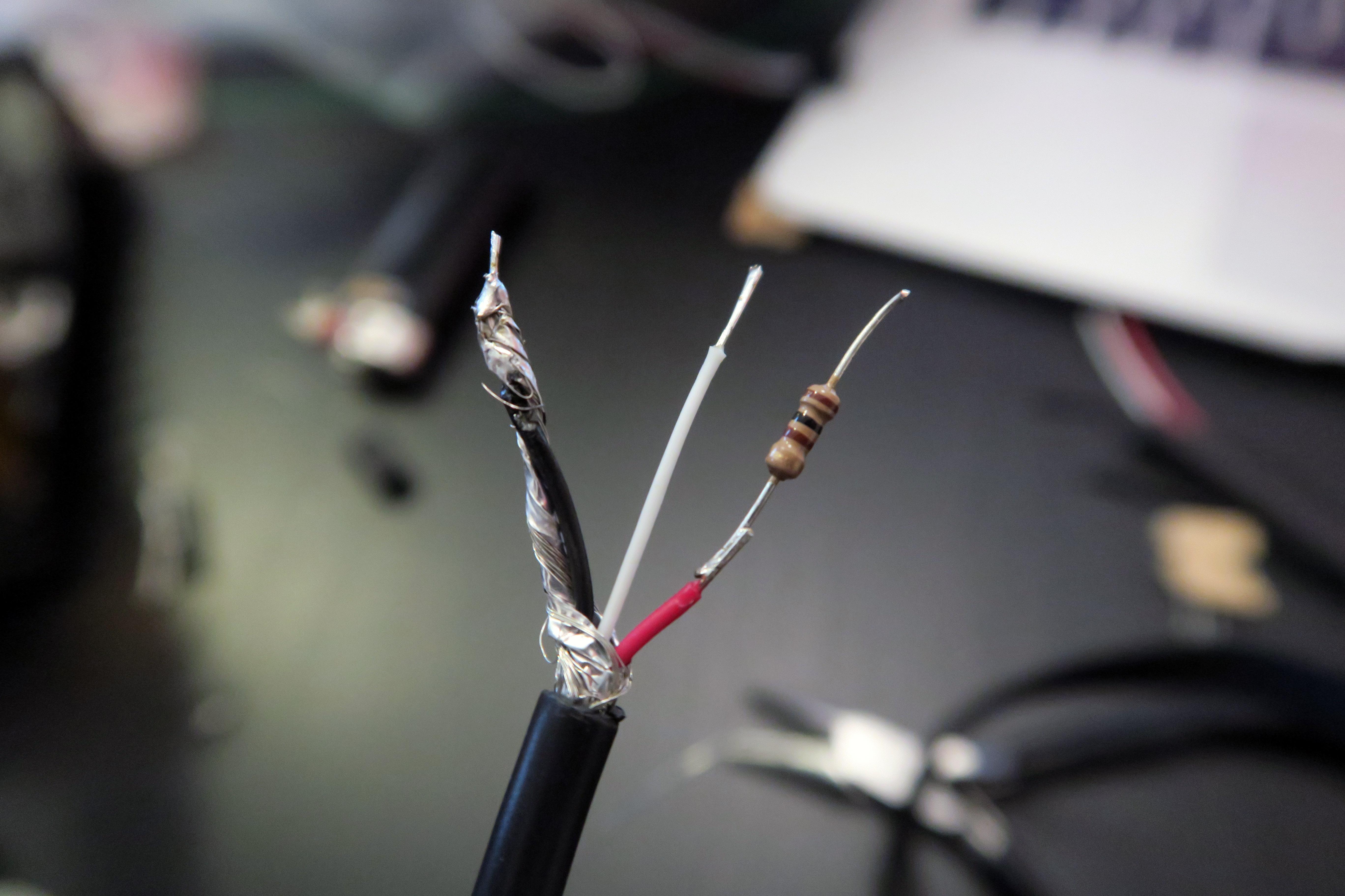 hacks_drone-spray-sonar-wire-tinned.jpg