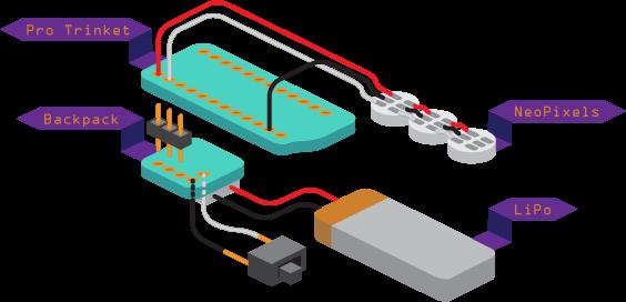 3d_printing_circuitdiagram.png