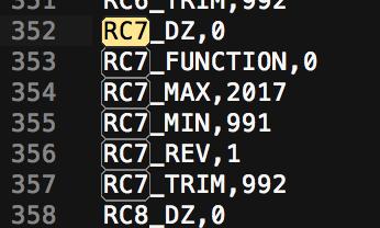 hacks_RC7.png