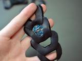 gemma_mindfulness-bracelet-10.jpg