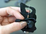 gemma_mindfulness-bracelet-11.jpg