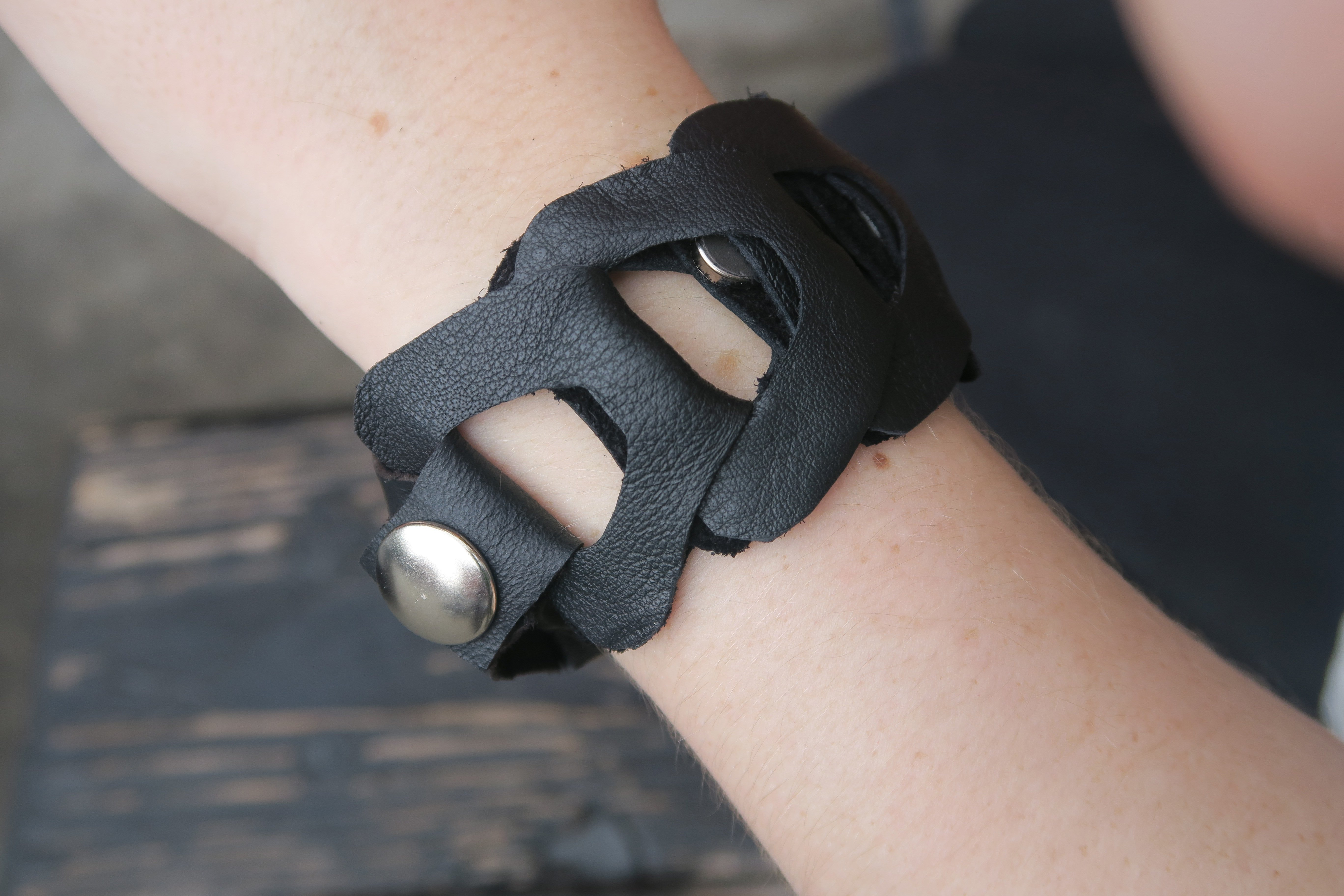gemma_mindfulness-bracelet-14.jpg