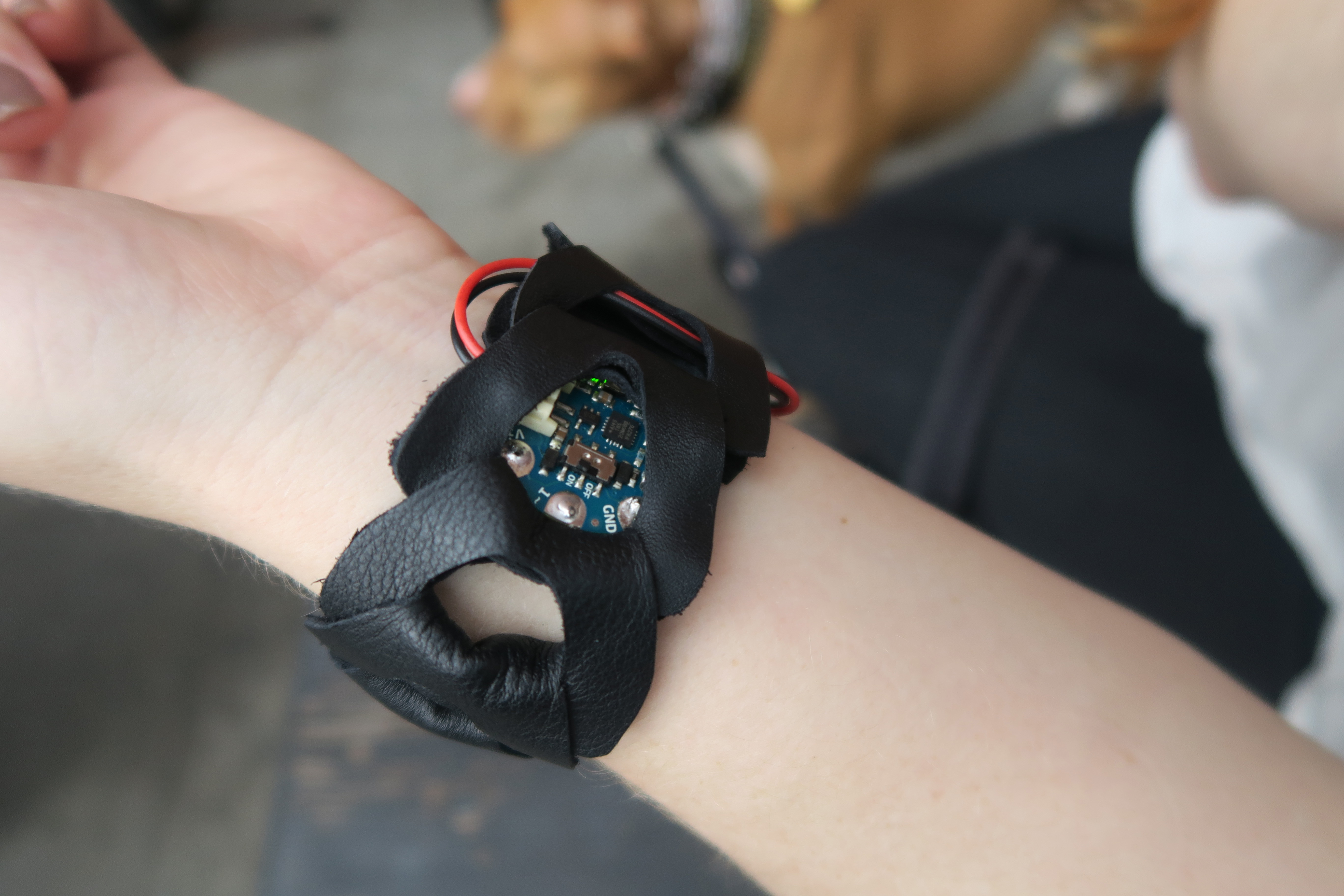 gemma_mindfulness-bracelet-15.jpg
