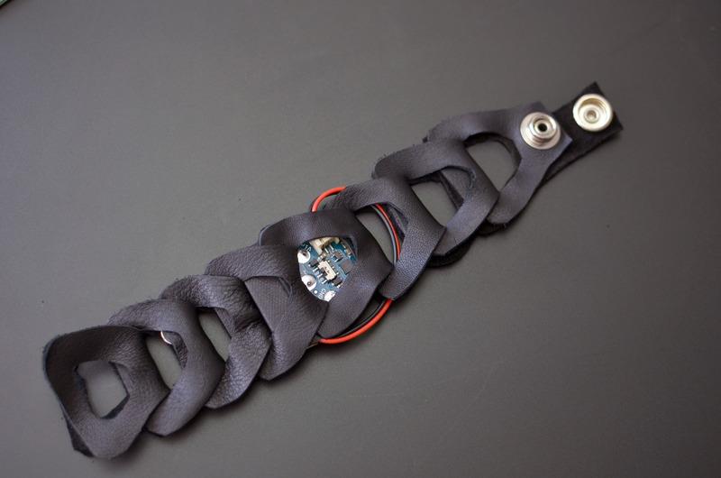 gemma_mindfulness-bracelet-23.jpg