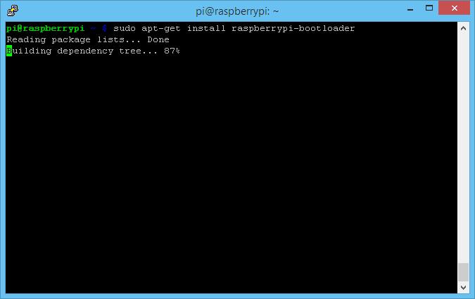raspberry_pi_1.png