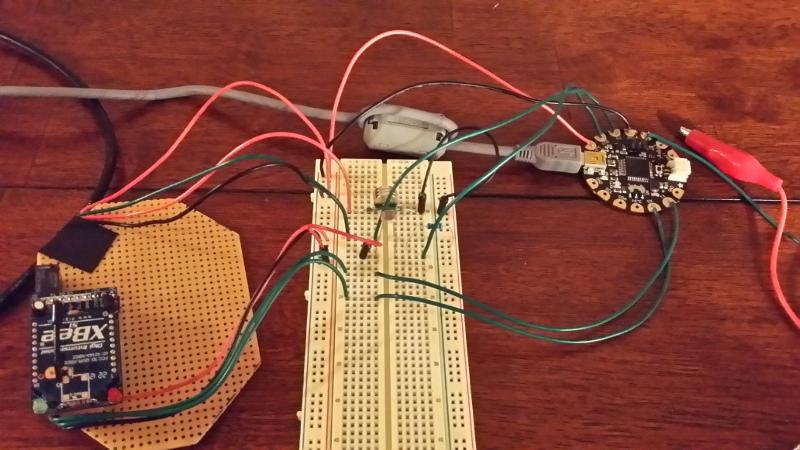 circuit_playground_breadboard.jpg