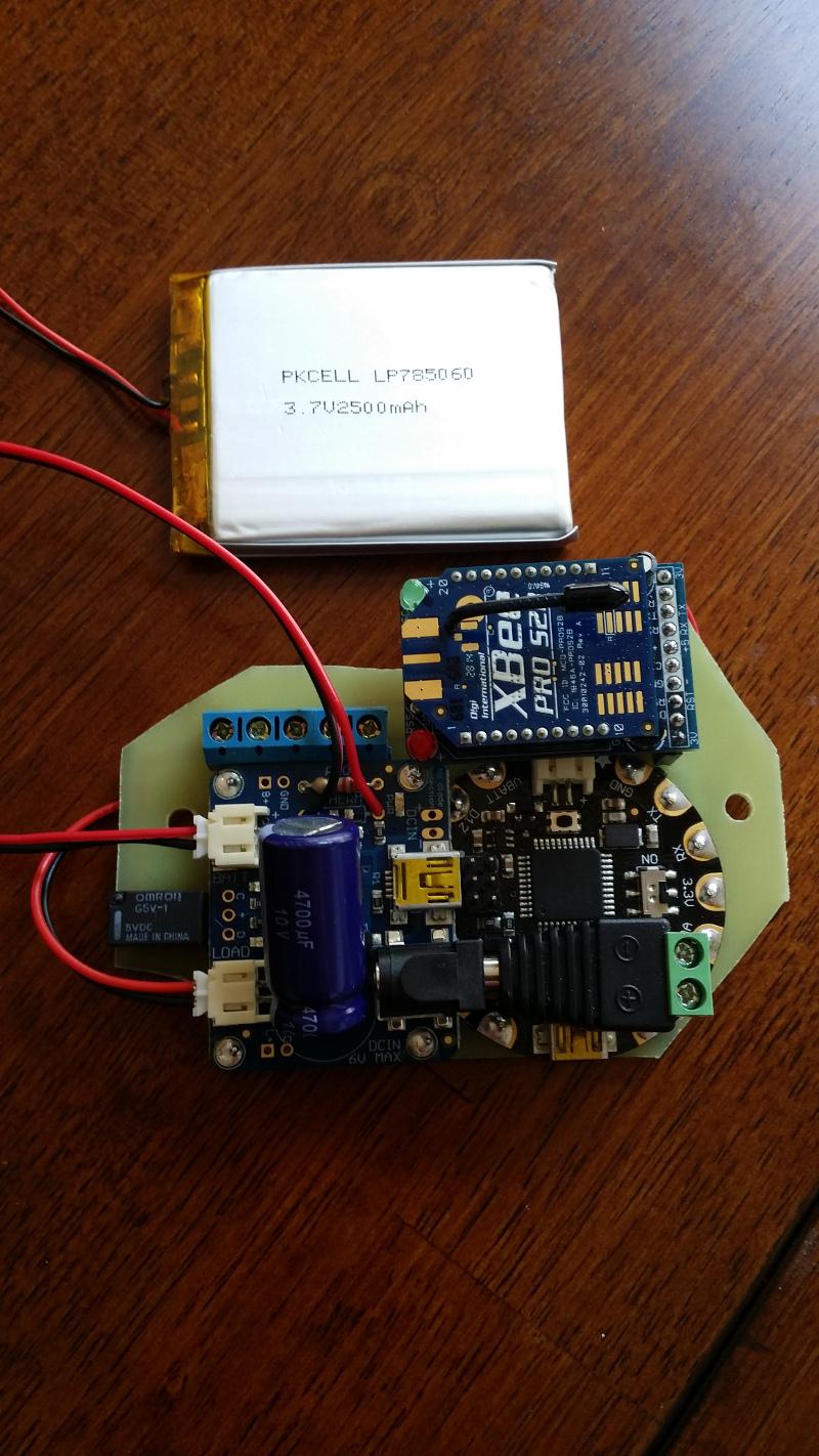 circuit_playground_top.jpg