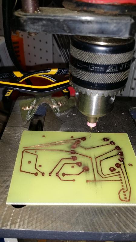 circuit_playground_adafruit.jpg