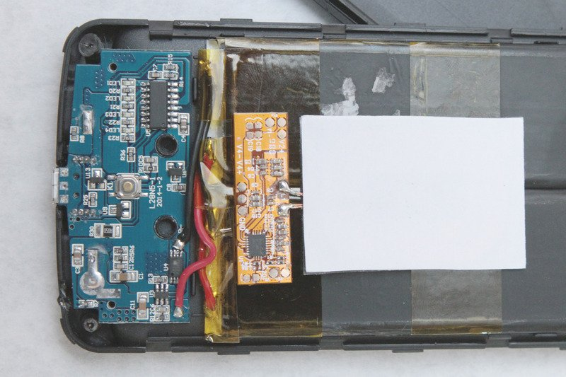 components_IMG_6076.jpg