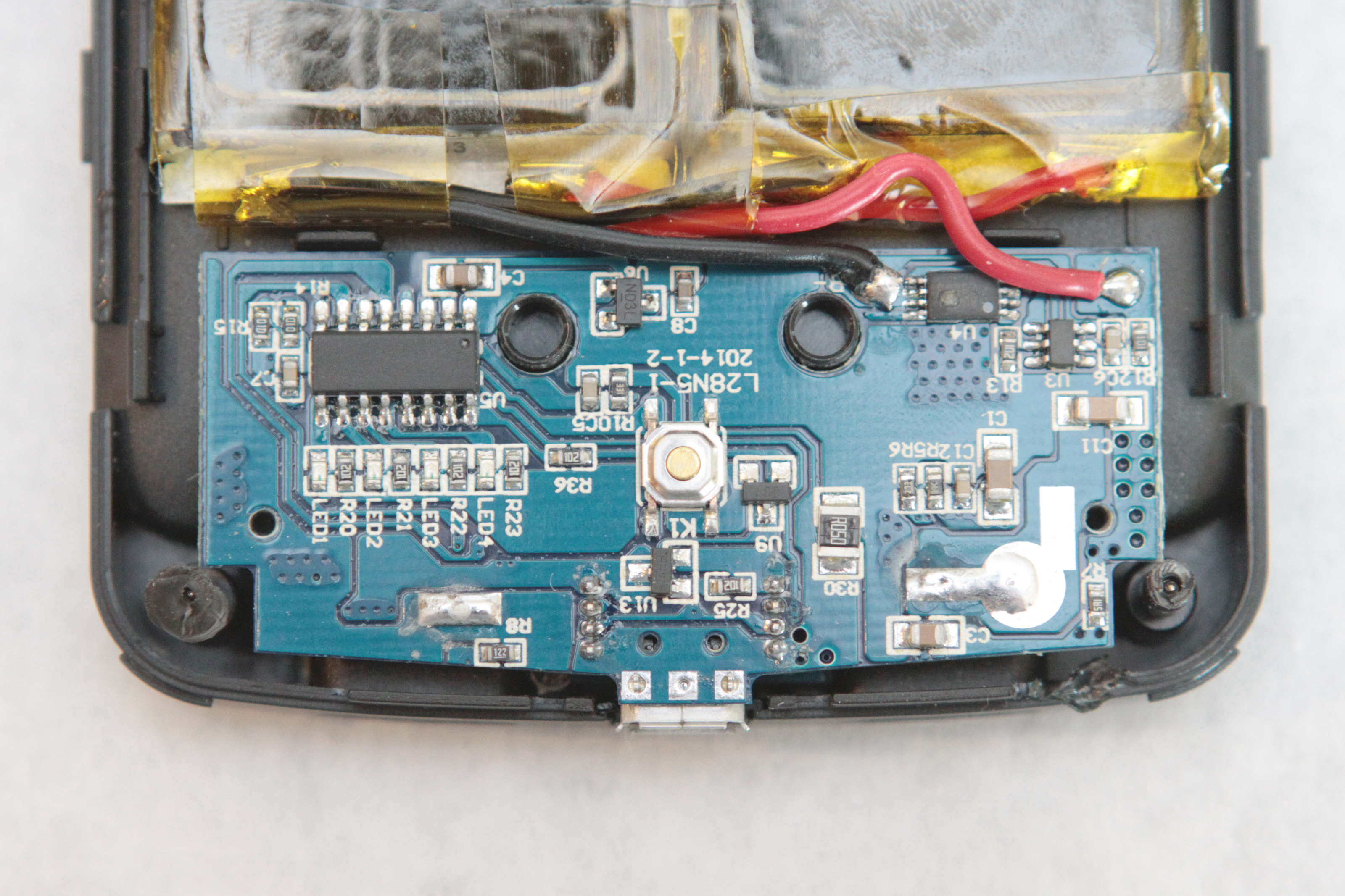 components_IMG_6075.jpg