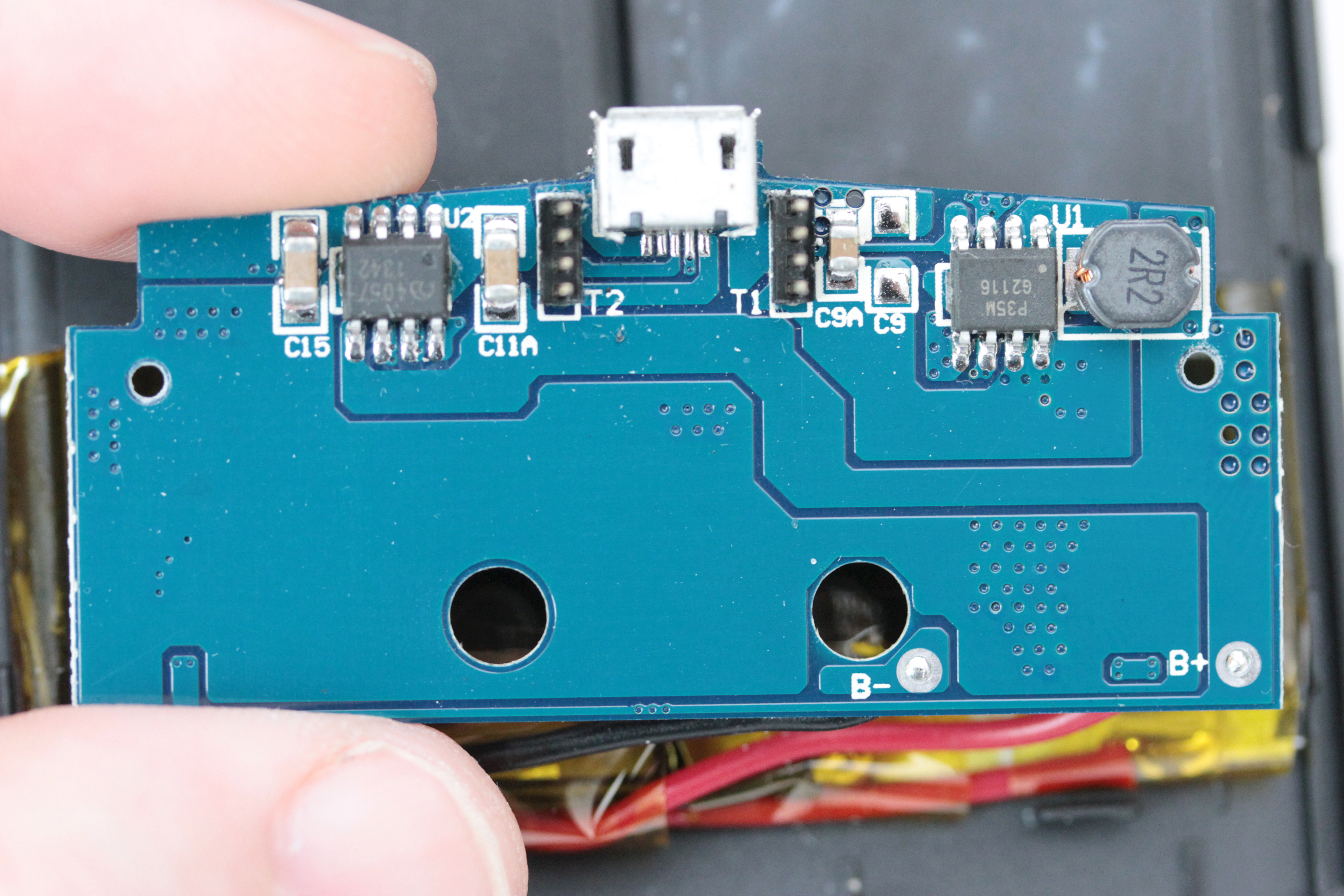 components_IMG_6094.jpg