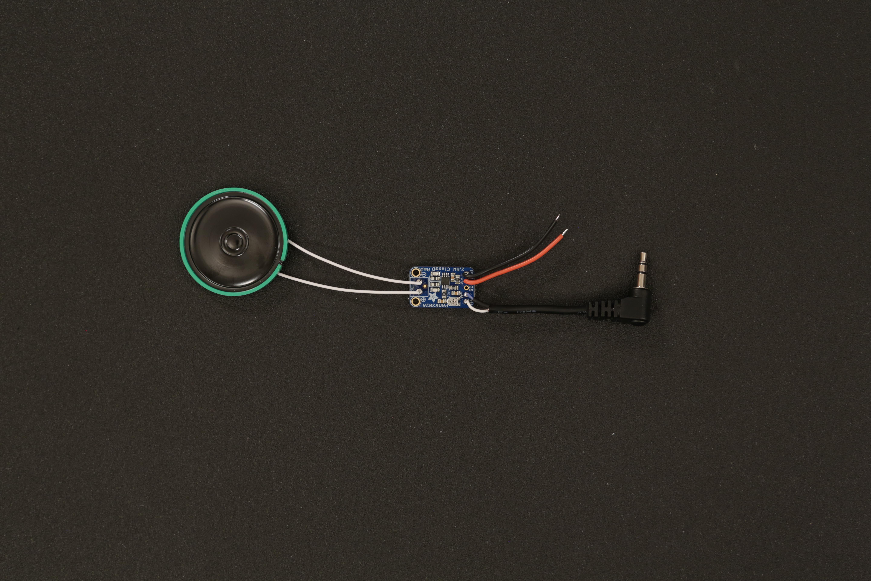 raspberry_pi_audio_circuit.jpg