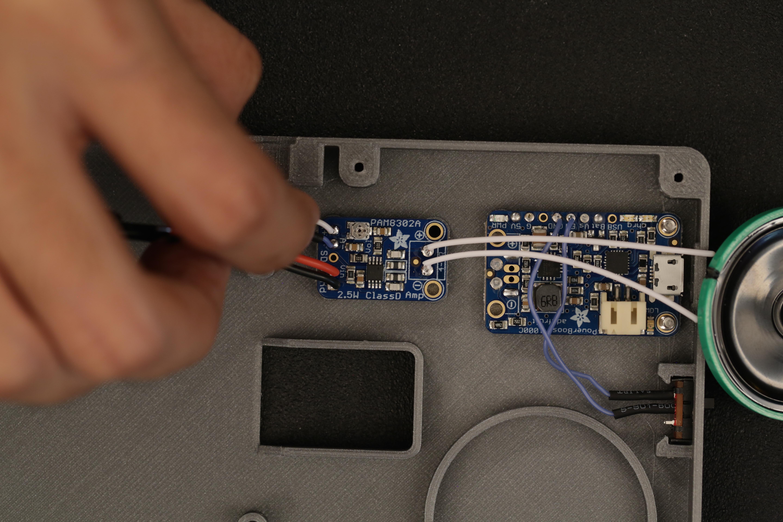 raspberry_pi_amp_install_case.jpg