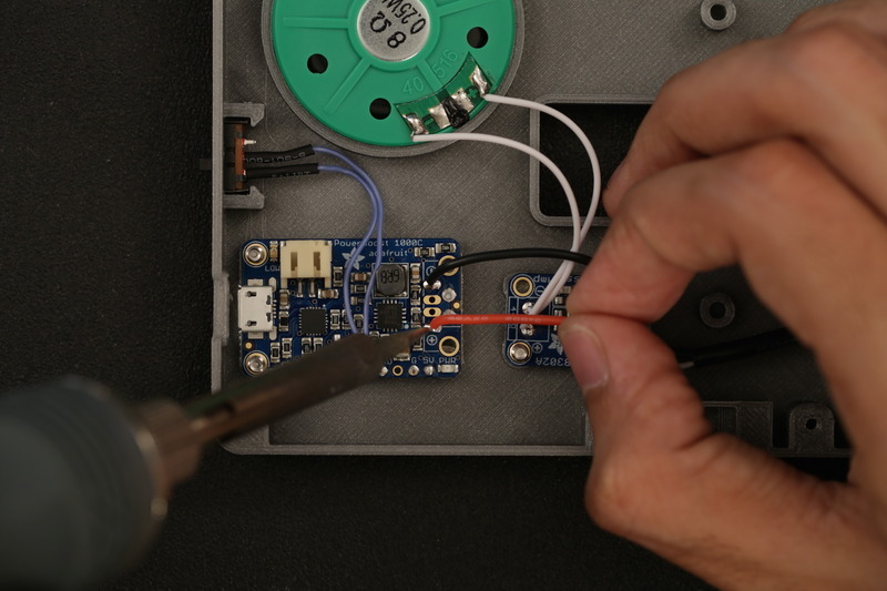 raspberry_pi_amp_solder_wires.jpg