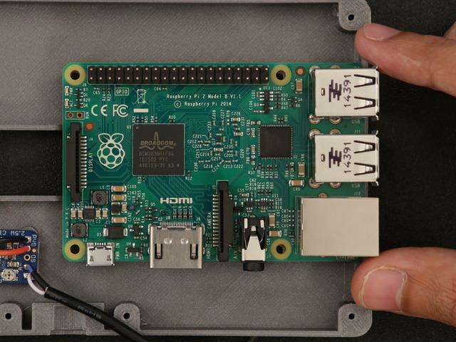 raspberry_pi_pi_install.jpg