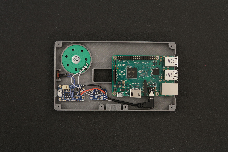 raspberry_pi_circuit_break.jpg