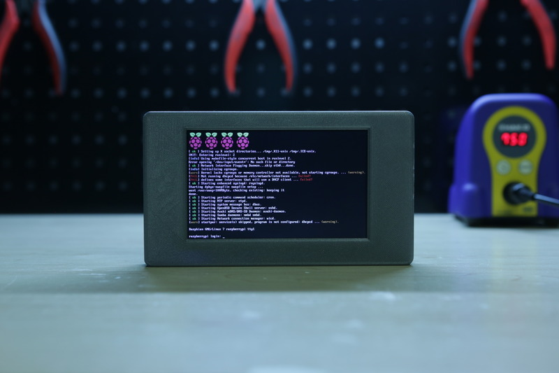 raspberry_pi_hero_garage.jpg