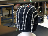 led_pixels_brain-cap-07.jpg