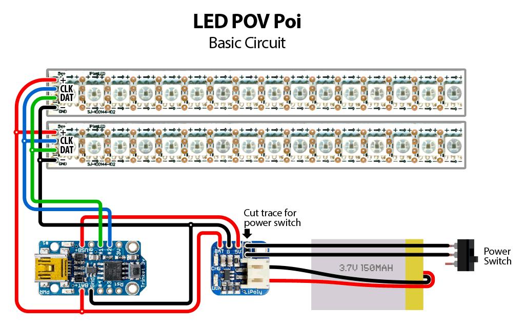 led_strips_poi-circuit-basic.png