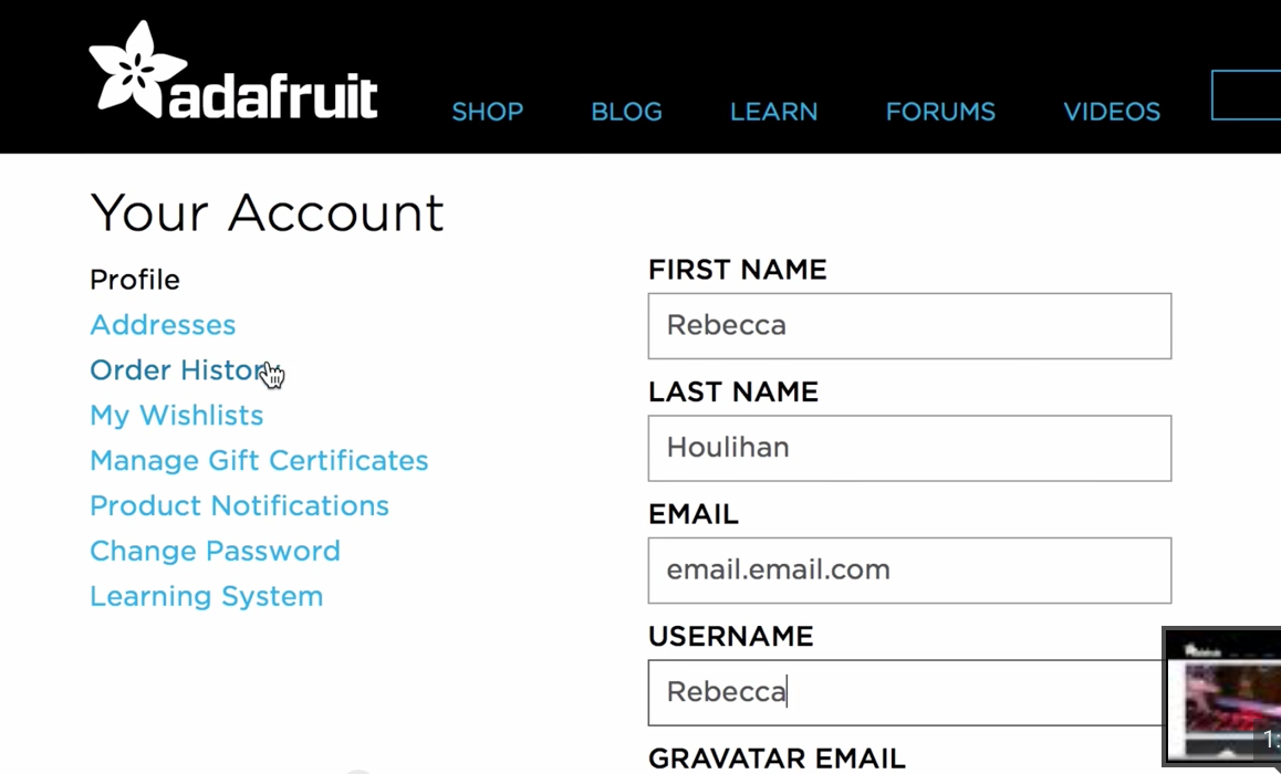 community_support_How_To_Get_A_Copy_Of_Your_Adafruit_Invoice_-_YouTube.png