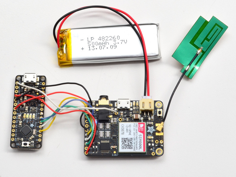 adafruit_products_silicone.jpg