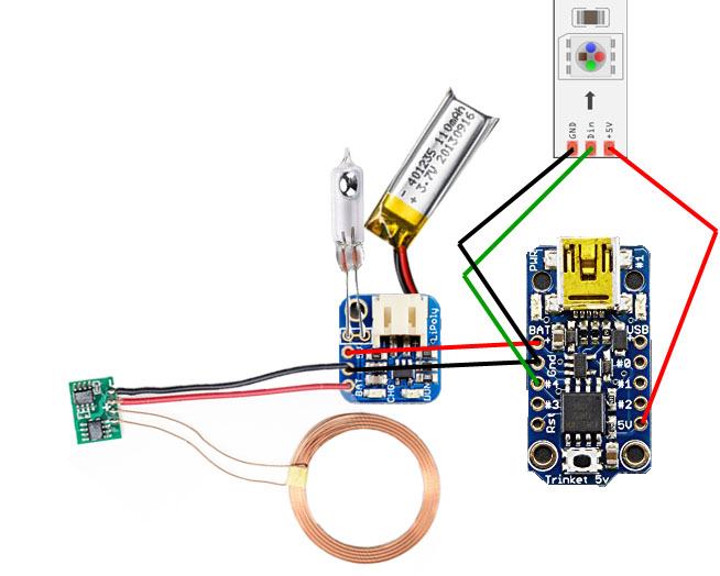 led_strips_wiring.jpg